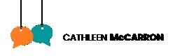 Cathleen McCarron
