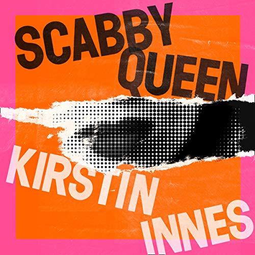 scabby-queen