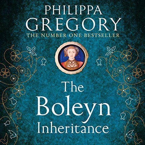 boleyn-inheritance