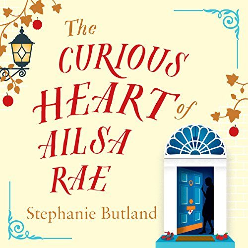 curious-heart