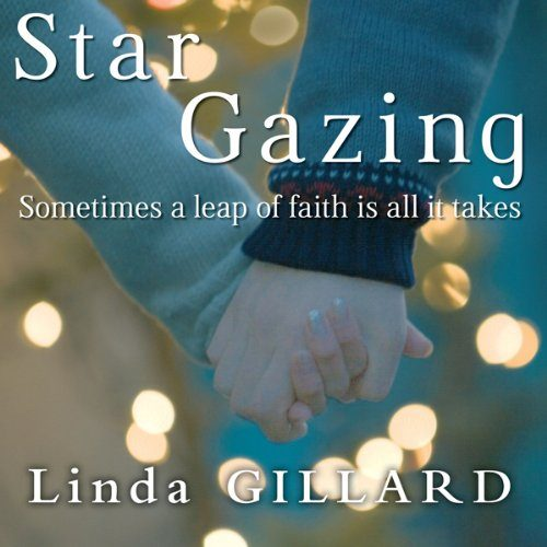 Star Gazing By: Linda Gillard