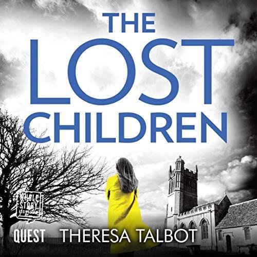 the-lost-children
