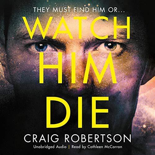 watch-him-die